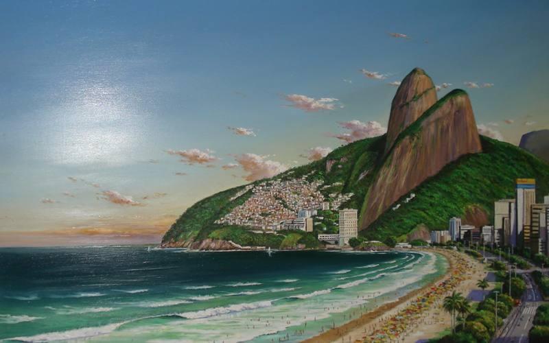 quadro-09-copacabana