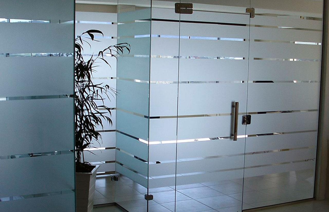 Imagens de #436688  Vidros Distribuidor Blindex Tijuca Rio de Janeiro Vidro Jateado 1280x825 px 3486 Blindex Para Banheiro Rio De Janeiro
