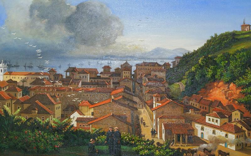 quadro-13_vilarejo
